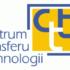centrum-transferu-technologii-rarr