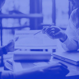 opracowanie-biznes-planow-small