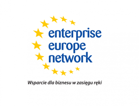 EnterpriseEurope_logo