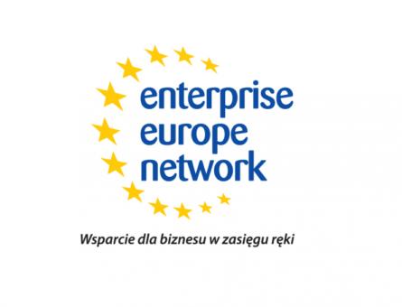EnterpriseEurope_logo