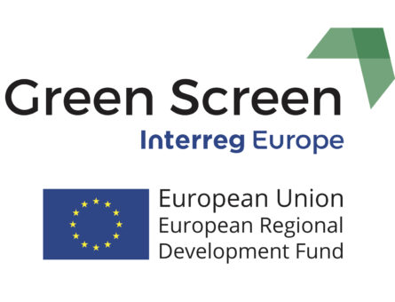Green_Screen_EU_FLAG