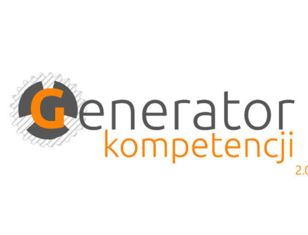 generator-kompetencji
