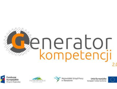 generator-kompetencji-logotypy