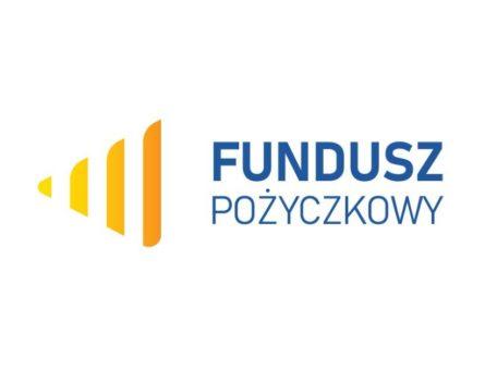 logotyp-fundusz-pozyczkowy