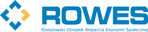 rowes_logotyp2