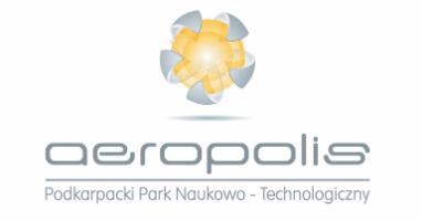 aeropolis-logotyp
