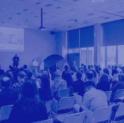 wynajem-sal-konferencyjnych-jasionka-small