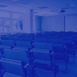 wynajem-sal-konferencyjnych-rzeszow-small