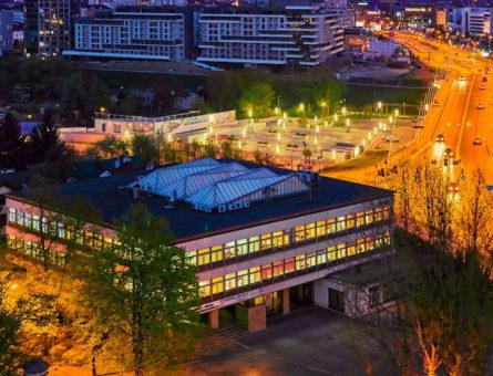 rzeszowska-agencja-rozwoju-regionalnego-uslugi-marketingowe