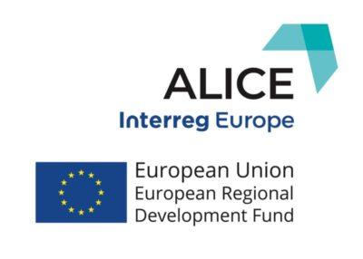 ALICE_EU_FLAG