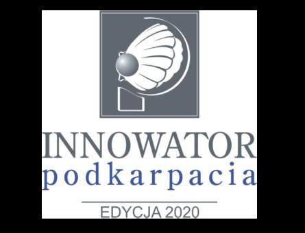 logo IP 2020
