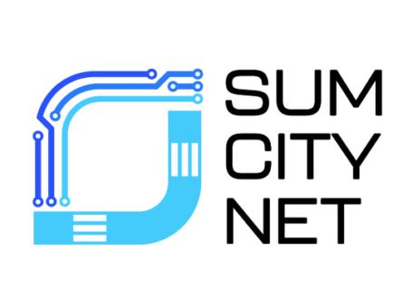 sumcitynet-logo-01