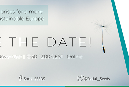 Save the date Social Seeds.mniejsze