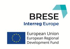 BRESE_logo