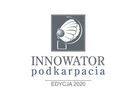 innowatorpodkarpacia