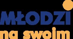 Logo - 10x7cm