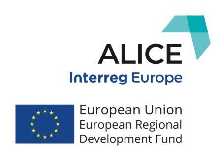 ALICE_EU_FLAG_