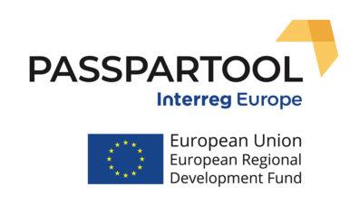 PASSPARTOOL_EU_FLAG