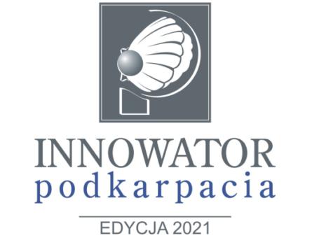 logo IP 2021